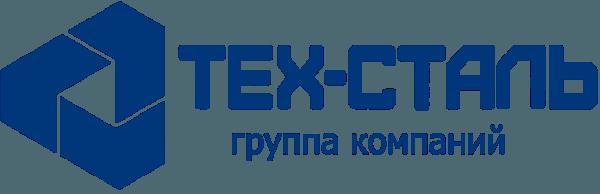 Группа Компаний Тех-Сталь