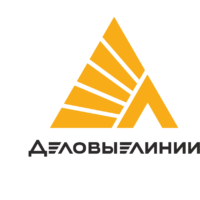Logo Del lin